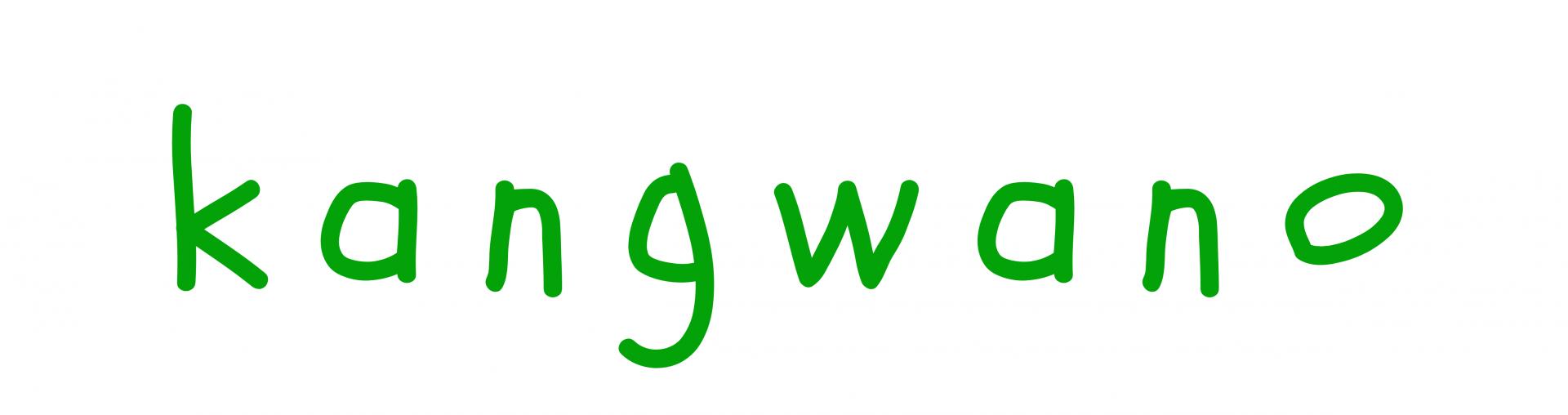 kangwano