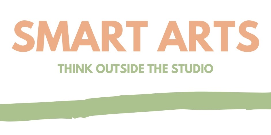 Smart Arts 2020: Think Outside the Venue, Local Independent Theatre
